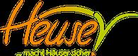 Heuser Sicherheitstechnik Logo